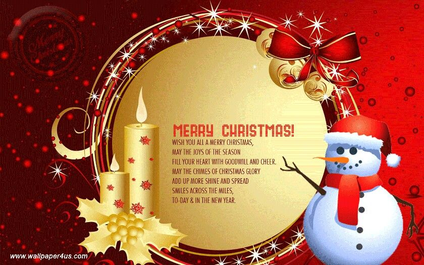 MERRY CHRISTMAS TO ALL FRNDS ) Happy dhanteras Pinterest - christmas cards sample