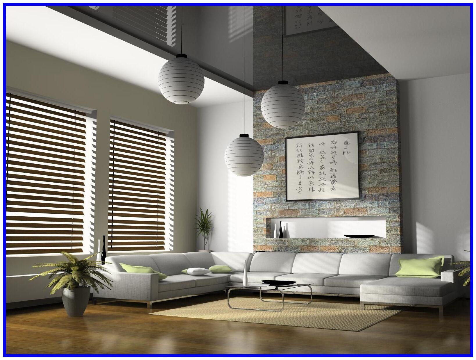 51 Reference Of Roller Blind Living Room Living Room Blinds Roller Blinds Living Room Dining Room Console
