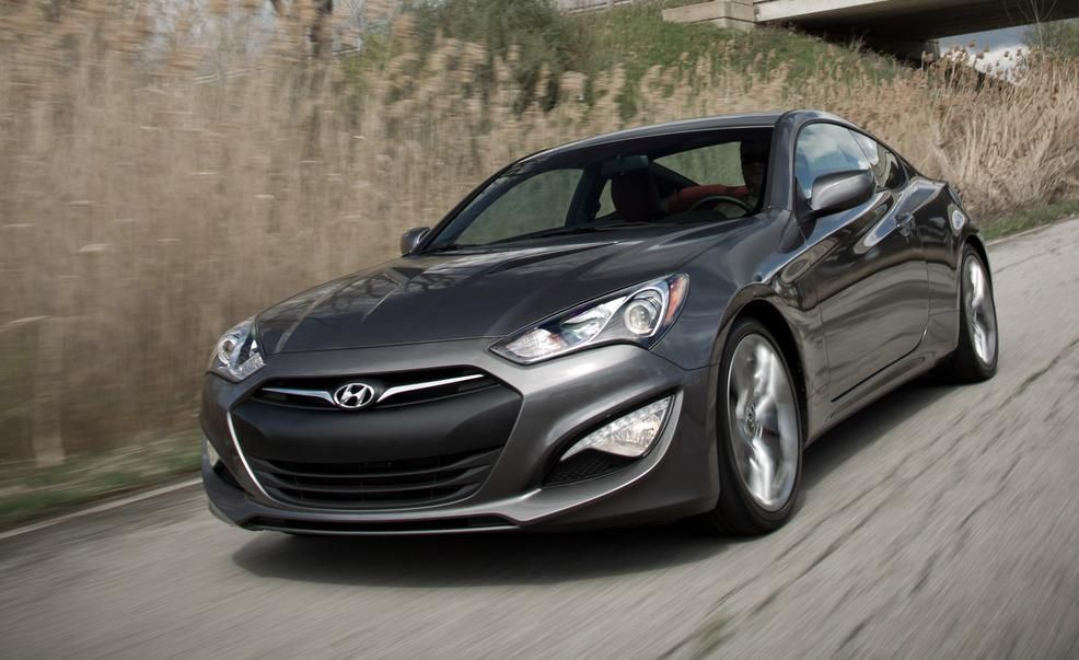 2017 Hyundai Genesis coupe price release date specs g90 v8