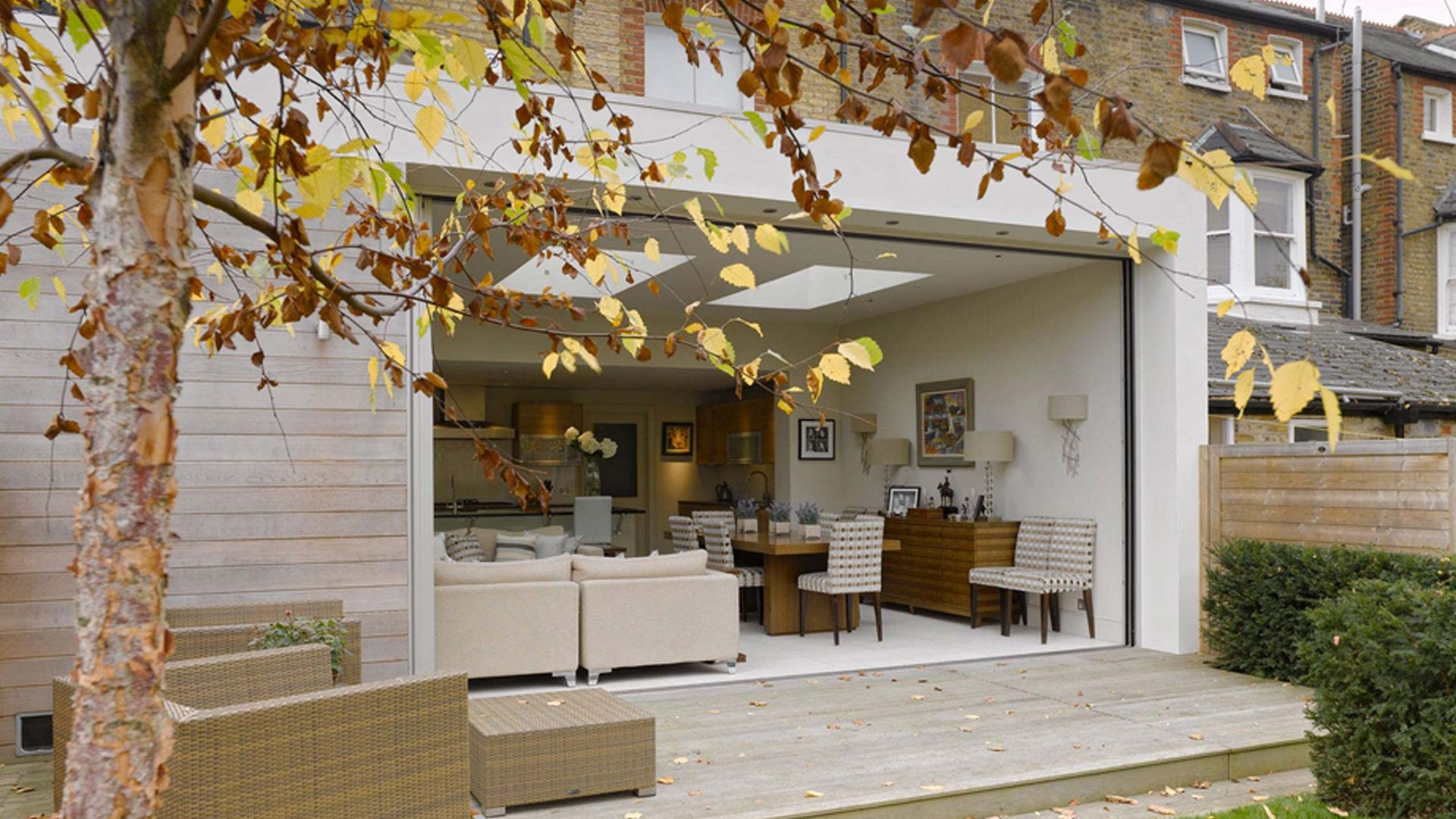 Theedge Ultra Slim Sliding Door Exclusively Manufactured And Installed By Idsystems Sliding Doors French Door Windows Aluminium Sliding Doors