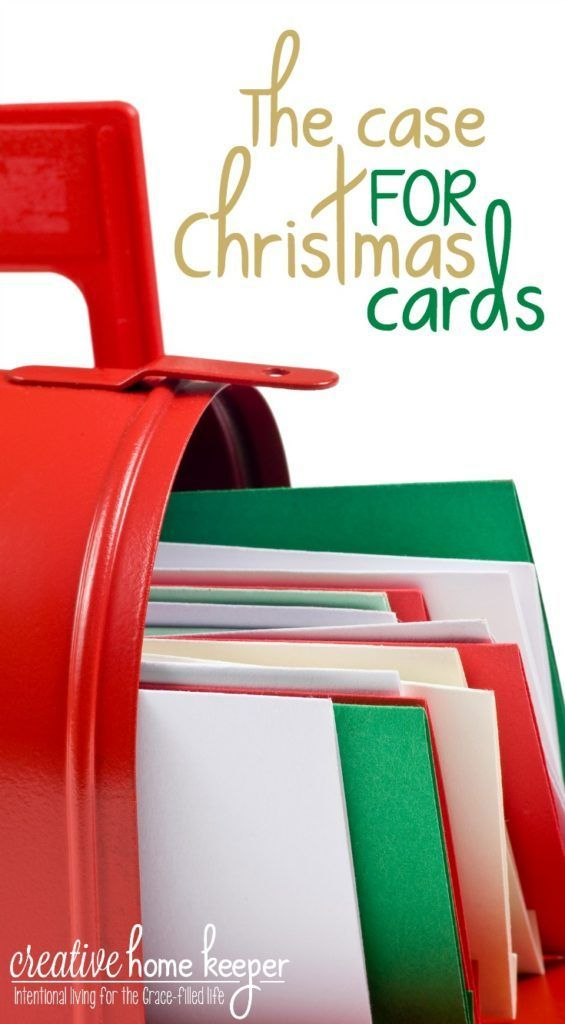 The Case for Christmas Cards | "|565|1024|?|en|2|26a654df25f2b89d59ef0d69a821c428|False|UNLIKELY|0.3075965344905853