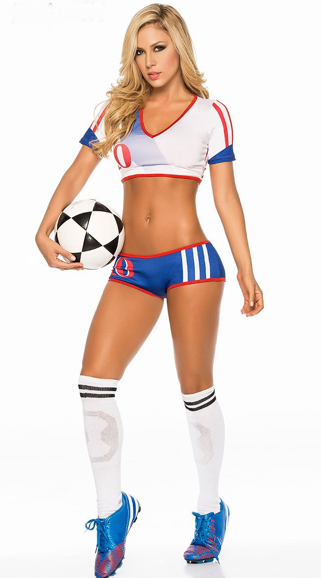 football-strip-sexy-male-model-nudes