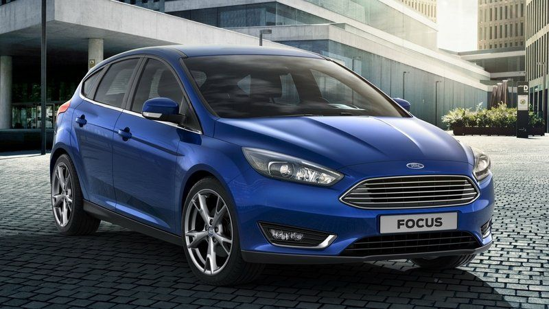2018 Ford C Max Release Date Redesign Ford C Maximum Could