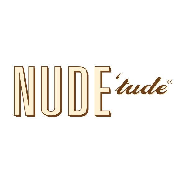 NUDE Tude 36 Liked On Polyvore Featuring Beauty Products Makeup