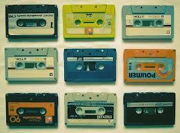 Resultado de imagem para retro vintage music