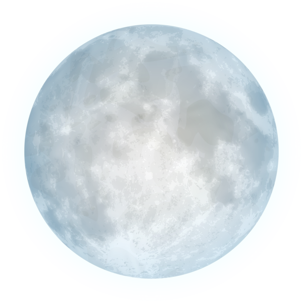 Realistic Moon Png Clipart Clip Art Art Background Png