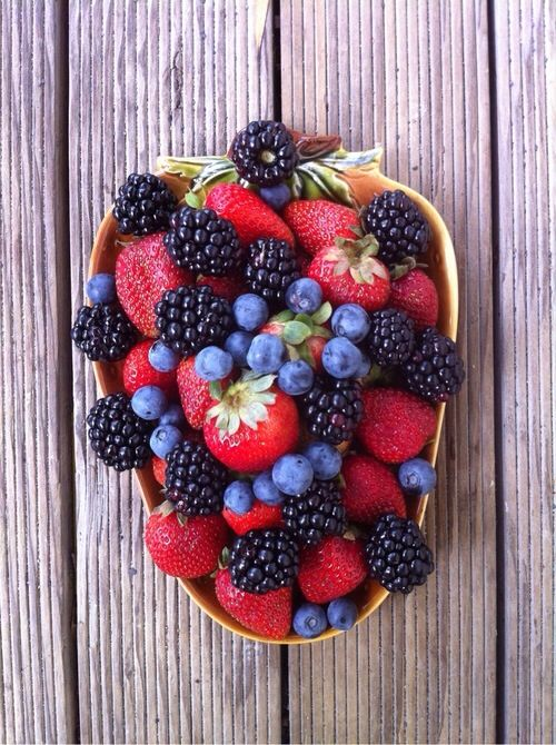 Berry Taco Cute For Maintaining A Healthy Life Style Quick