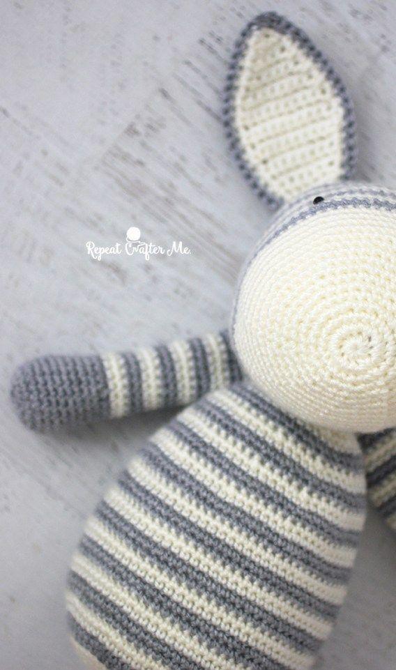 Yarnspirations Baby Shower LookBook