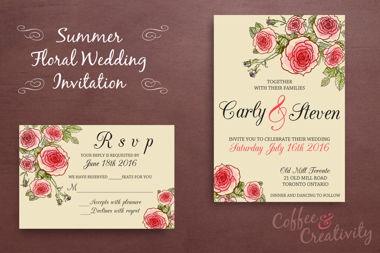 Fancy Cheap Invites For Wedding Crest - Invitations and ...