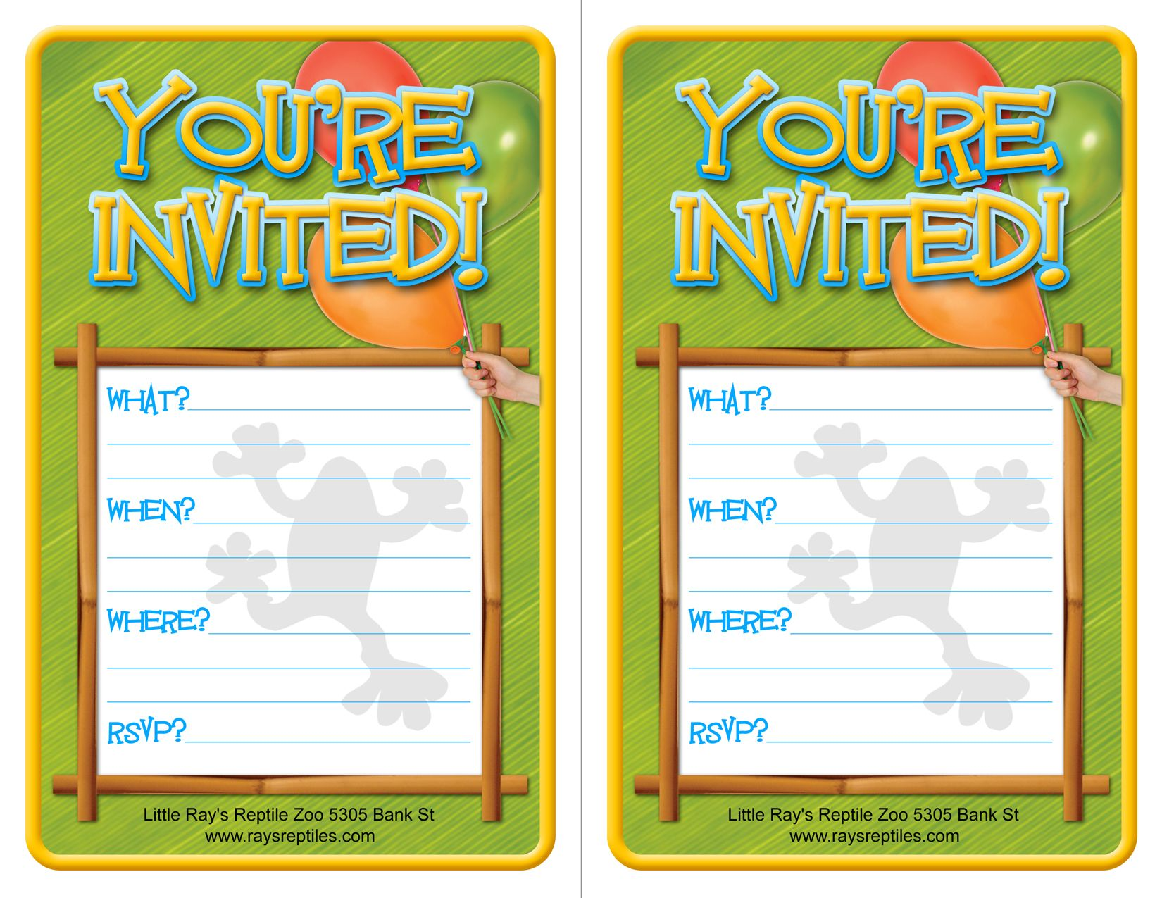a8e9a57f05774369d1c2b23e7e429891 you are invited invitations items similar to party you're,You Re Invited Kids