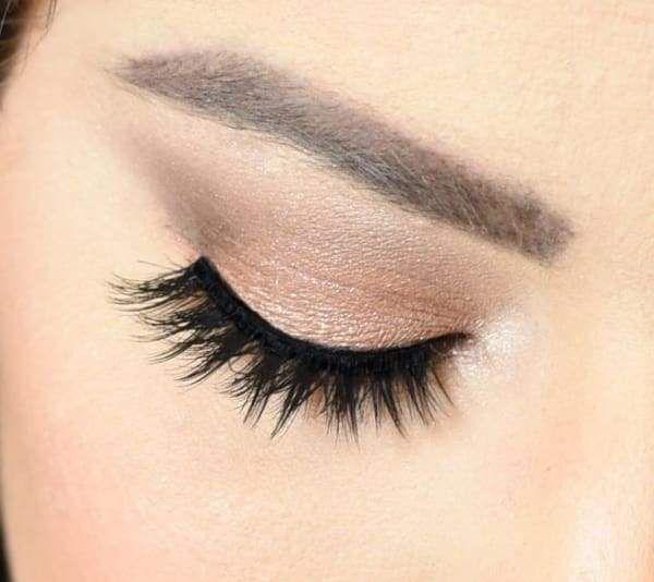 Nashville - Magnetic Eyeliner and Lash Bundle        Trousse pour les yeux et les cils magnétiques