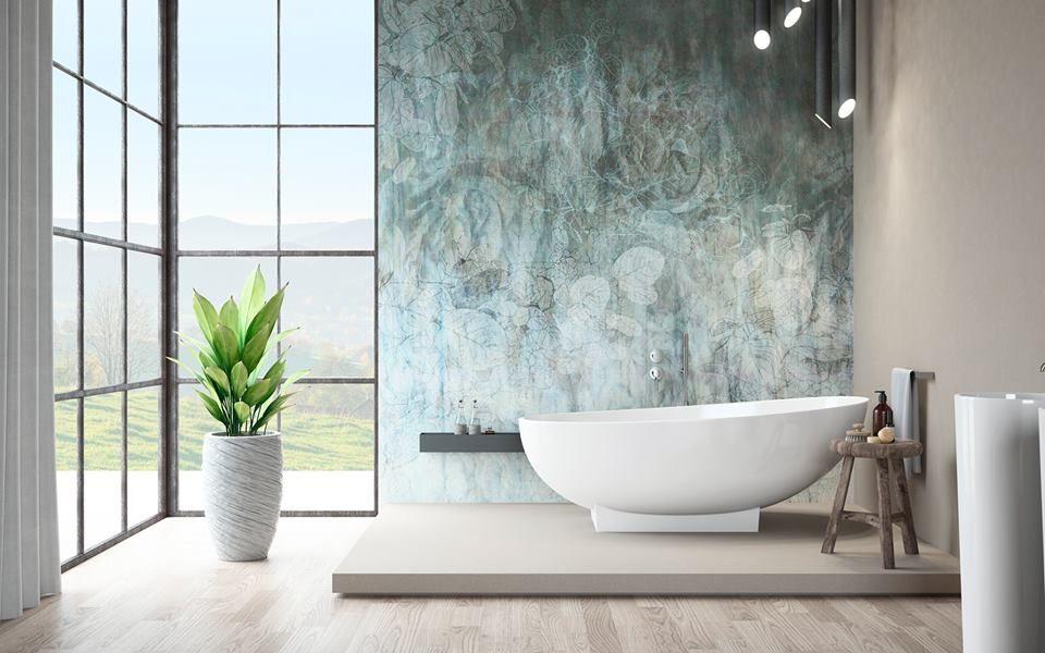 55 Hottest Contemporary Bathroom Ideas To Vow For   Contemporary ...