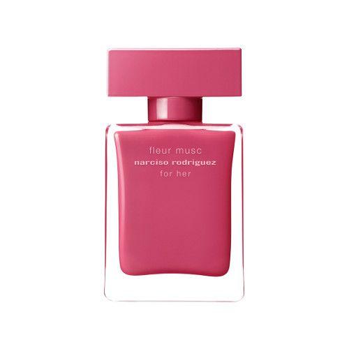 el perfume opinion