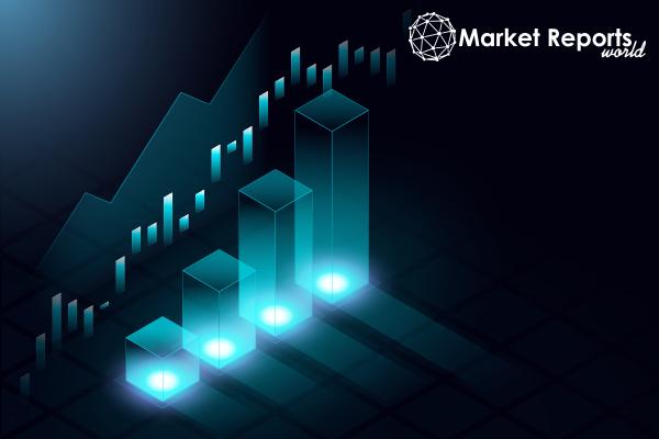 Rental Car Insurance Market Production Revenue Price Market