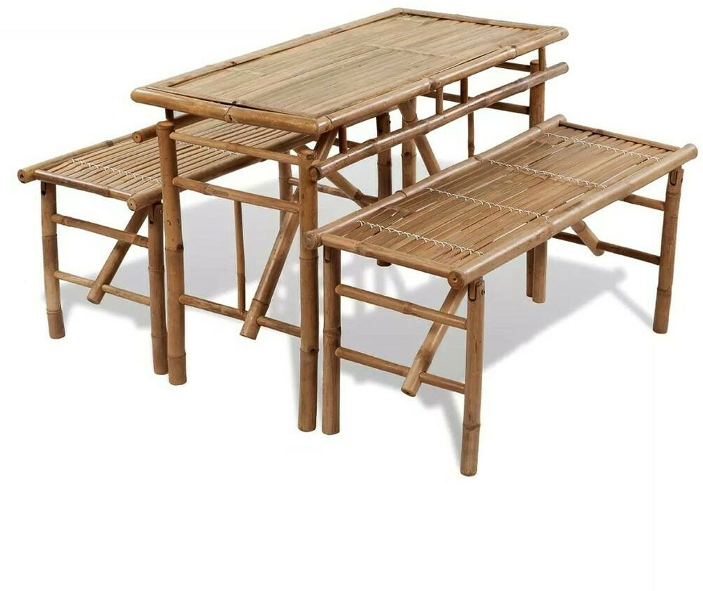 Details About Wooden Picnic Table Bench Seat Outdoor Portable Folding Camping Aluminum 4 Seats Picnic Table Wooden Picnic Tables Camping Picnic Table