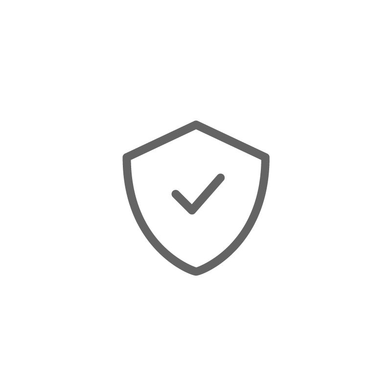 Protected Security Shield Guard Icon Download On Iconfinder Shield Icon Security Logo Icon
