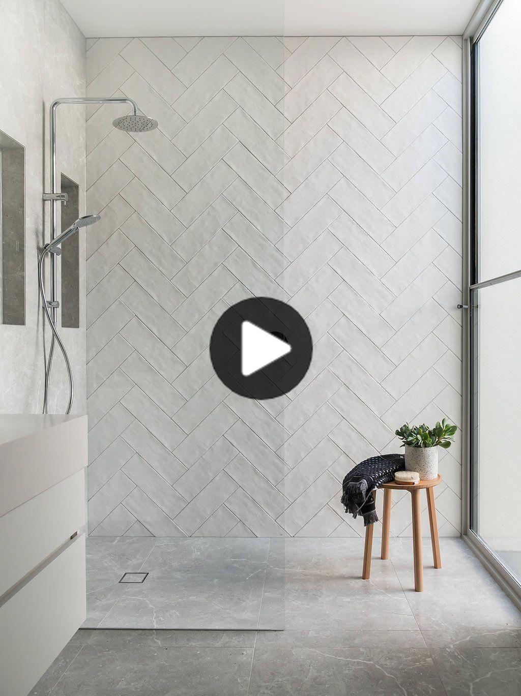 彼らは彼らの浴室の外観を変更することの可能性を検討している住宅 所有者が利用できるさまざまな機会があります 活用するために これらの個人のための最も人気のあるリソースの二つは 改造や浴室の外観を改修の可能性と見られています 多くの場合 いつでも信じられ