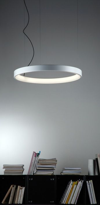 Suspension, #Pendantlight, #Lampe, #Lamp, #Martinelliluce