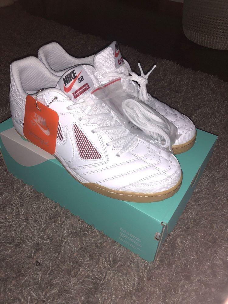 Supreme   Nike SB Gato QS Size 11.5  fashion  clothing  shoes  accessories   mensshoes  athleticshoes (ebay link) 3c0cebb10