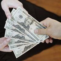 Scotiabank value visa cash advance picture 1