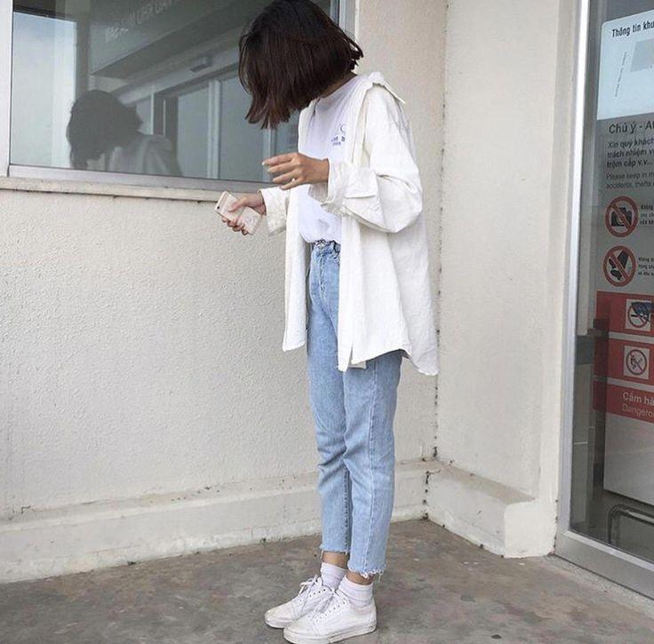Photo of Awesome korean fashion 0714 #koreanfashion #koreanfashiontrends – Fashion for Woman