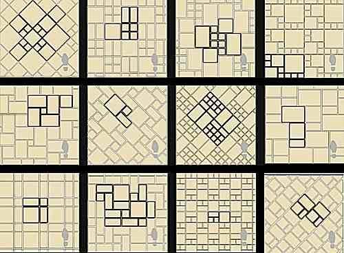 Floor Tile Patterns  Modulacoes  Pinterest  Tile Patterns Unique Kitchen Floor Tile Design Patterns Inspiration
