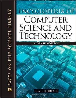computer engineering books free download pdf