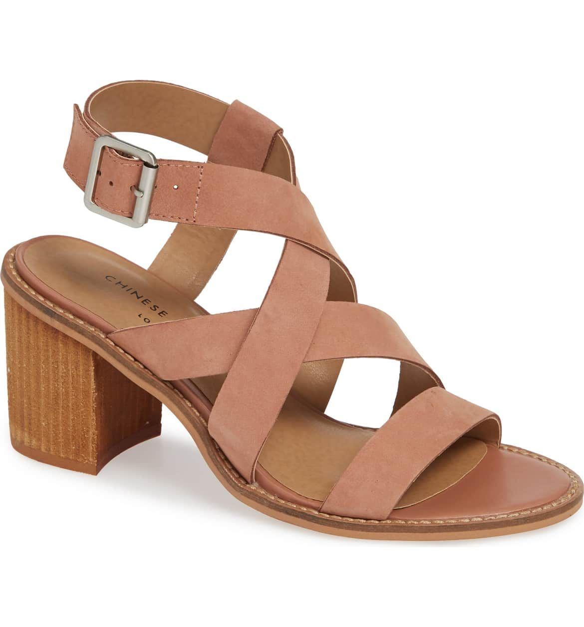 Chinese Laundry Womens Cacey