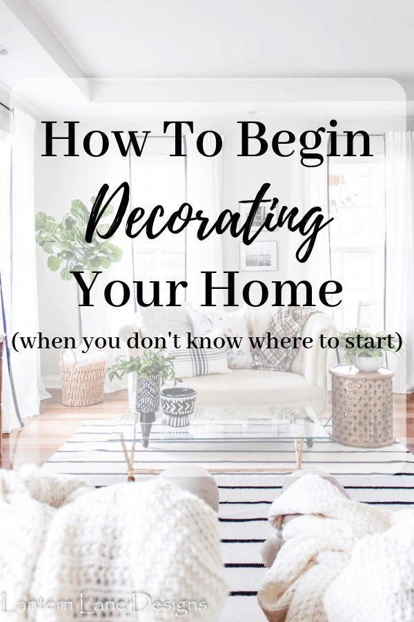 Awesome home decor ideas tips are readily available on our website. Take a look and you wont be sorry you did. #Homedecor