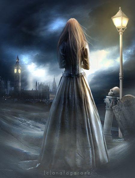 Image result for shadow skull fantasy art