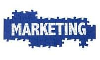 http://interq-research.com/Home page for marketing research siteInterQ Research offers qualitative and statistical marketing and product research for companies of all sizesMarketing research, product research, qualitative research