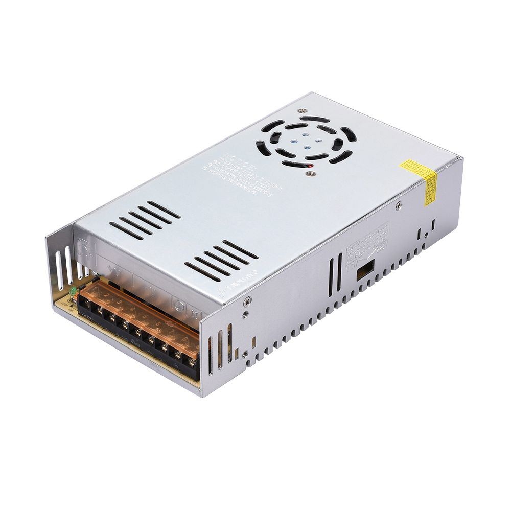 12v 30a 360w Switching Power Supply Adapter Led Strip Light Transformer 12v For 3d Printer Part 3d Printer Parts Led Strip Lighting Strip Lighting