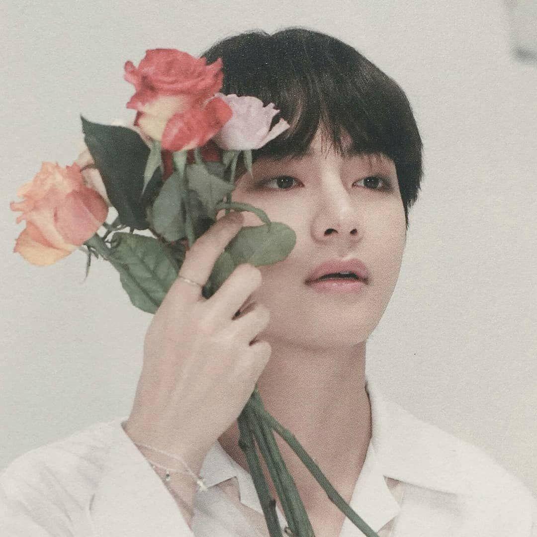 cutie >:( - tags ; #얼짱