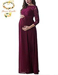 Maternity Dress, Maternity Dress For Photography, Cheap Maternity Dress, Maternity  Dress For Photo