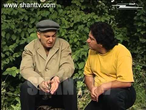 1 Erevan Aghves Ka Youtube Youtube Development