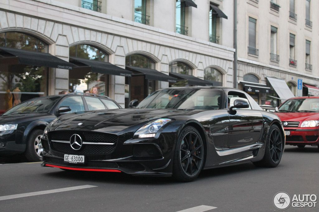 sls amg black series wallpaper  Google Search  MercedesBenz SLS