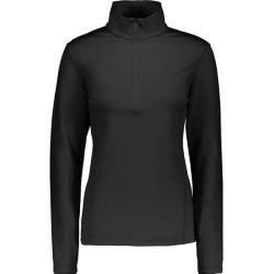 Cmp Damen Sweatshirt Woman Sweat, Größe 46 in Nero, Größe 46 in Nero F.lli Campagnolo #womenssweatshirts