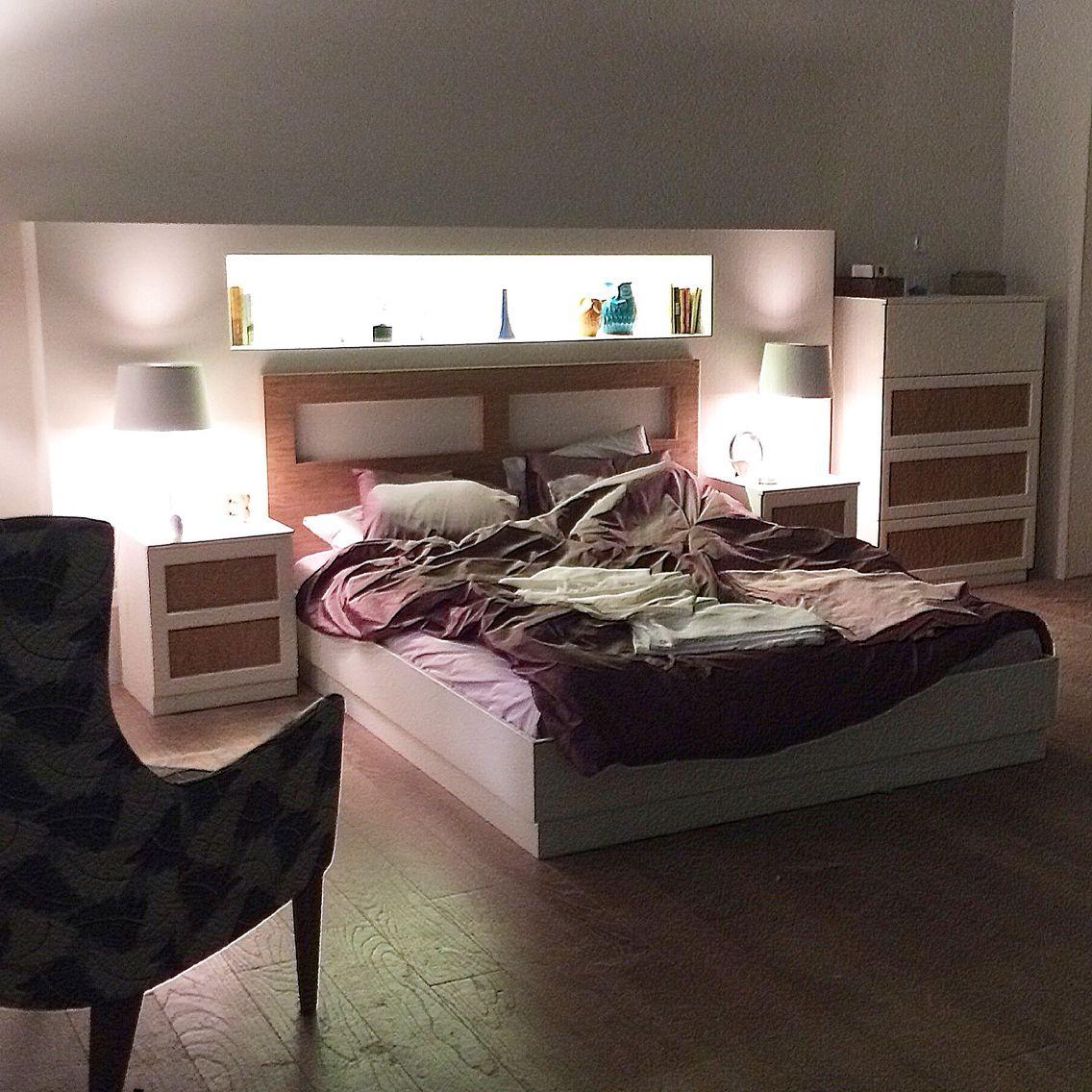 Bedroom decor pinterest bedrooms