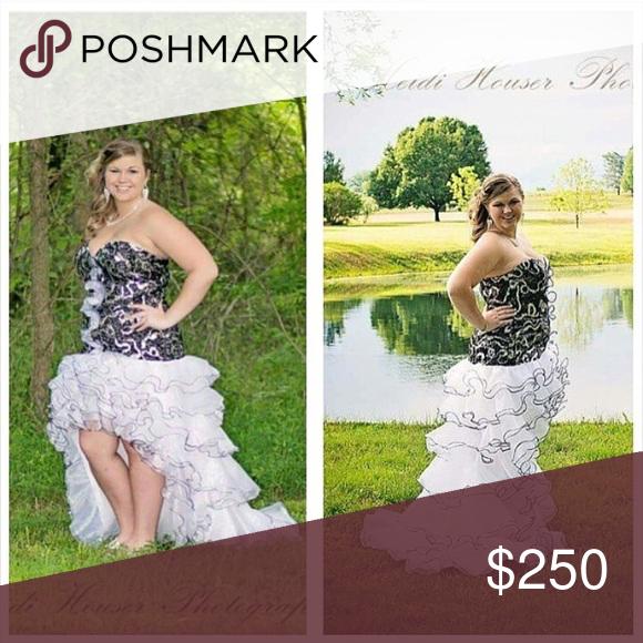 Prom Dress   Gastonia north carolina, Dress prom and Prom