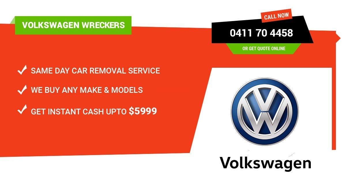 Volkswagen Wreckers (With images) Volkswagen, Got quotes