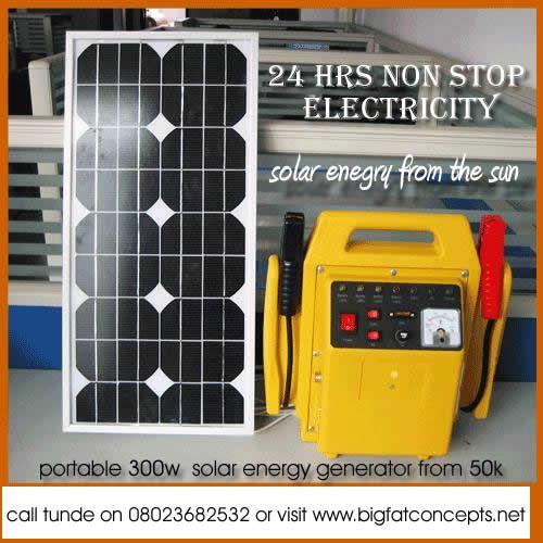 Solar Panels For Sale Buy Solar Panels Online Buy Solar Panels Solar Energy Solar Panels