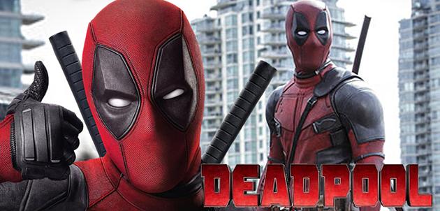comicanimal   Deadpool Trailer Release Date http://jaheli931.wix.com/comicanimal#!Deadpool-Trailer-Release-Date/c1aod/55bae7a90cf2dce5af64de21