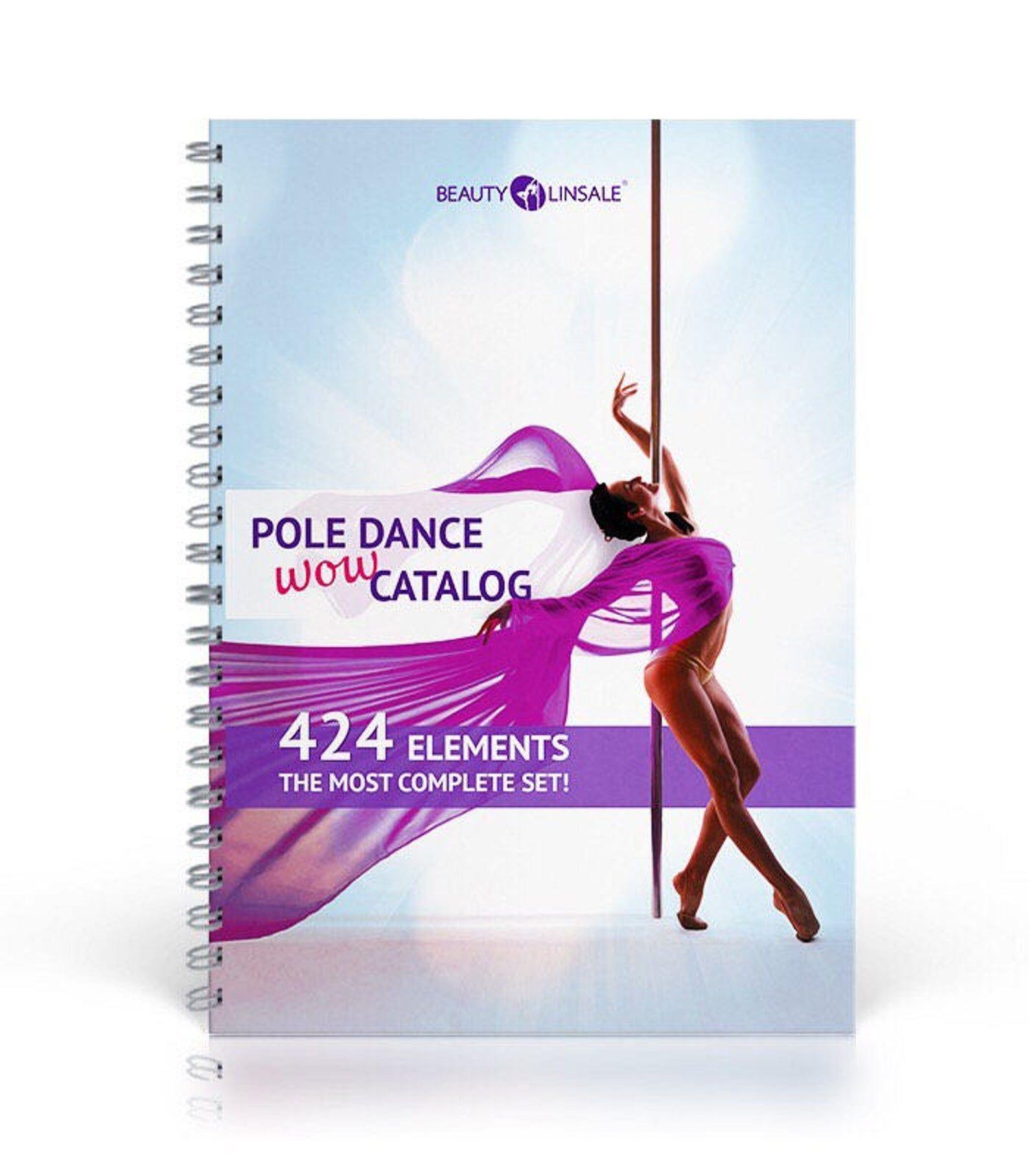 Pole Dance Wow Catalog Pole Dancing Pole Dance