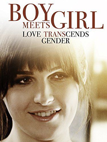 Movie Recommendation: Boy Meets Girl | Movies of interest ...