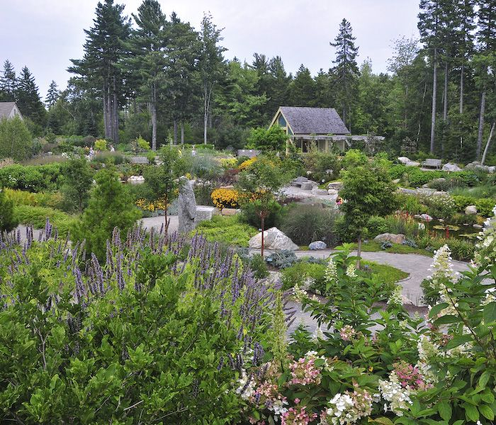a8eae9efbb906f39b3b79d1e28da975c - Coastal Maine Botanical Gardens Maine Days