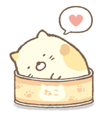 Sumikko Gurashi Sticker 17724 Line Sticker Cartoon Stickers Kawaii Drawings