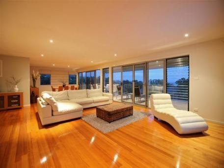7 Coastwatch Close, Korora, NSW 2450