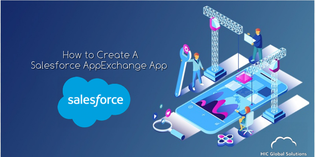 Salesforce Appexchange can enable corporations manage SaaS