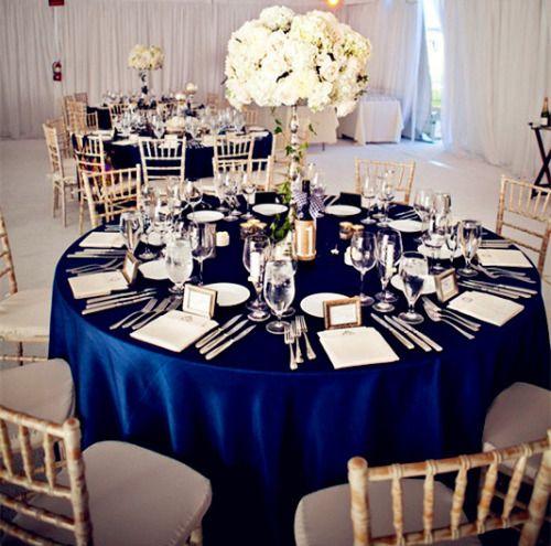 navy sailor wedding ideas - Google Search   Wedding Ideas ...