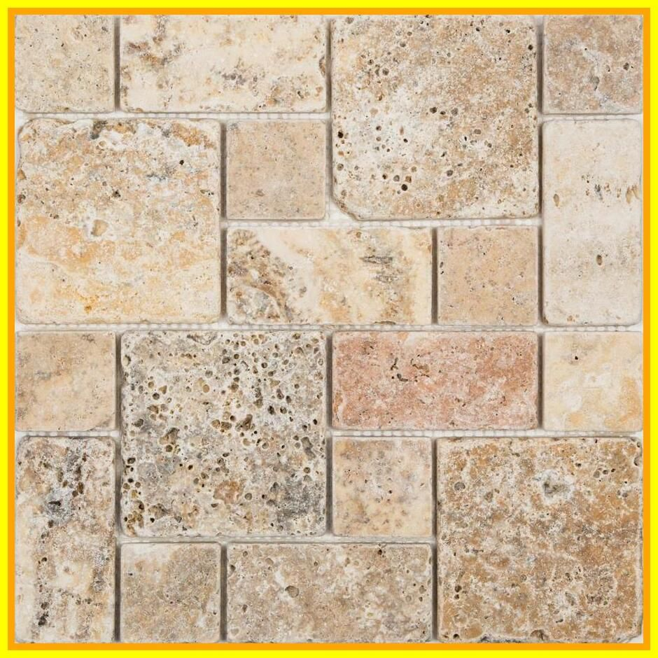 43 Floor Tile Ideas natural stone #Floor #Tile #Ideas #natural #stone Please Click Link To Find More Reference,,, ENJOY!!